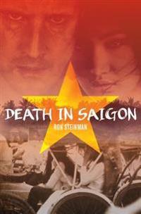 Death in Saigon