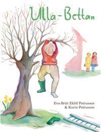 Ulla-Bettan