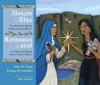 Sisters in Blue/Hermanas De Azul