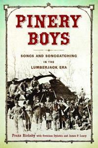 Pinery Boys