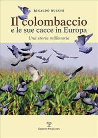 Il Colombaccio E Le Sue Cacce in Europa: Una Storia Millenaria
