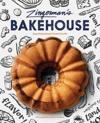 Zingerman's Bakehouse