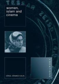 Women In Islamic Cinema