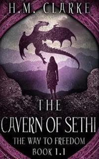 The Cavern of Sethi