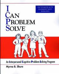 I Can Problem Solve