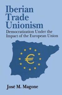 Iberian Trade Unionism