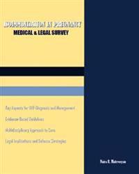 Isoimmunization in Pregnancy: Medical & Legal Survey
