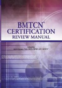 BMTCN (R) Certification Review Manual