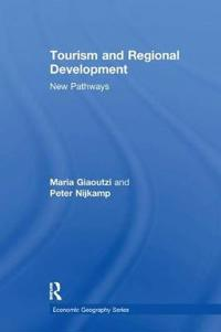 Tourism and Regional Development