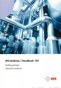 SFS-Käsikirja / Handbook 132:2016