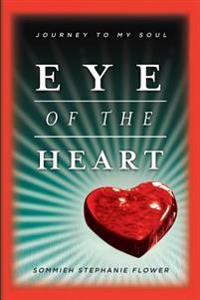Eye of the Heart: Journey to Islam