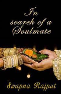 In Search of a Soulmate