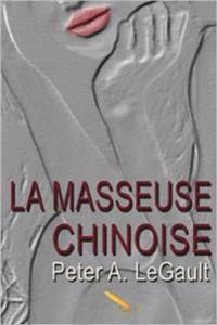 La Masseuse Chinoise