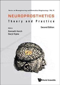 Neuroprosthetics: Theory And Practice