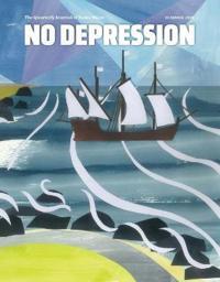 No Depression Fall 2017
