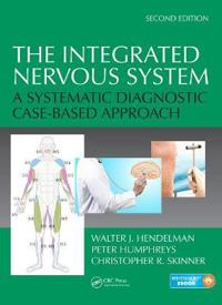 The Integrated Nervous System