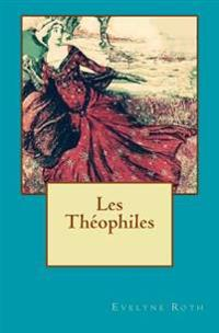 Les Theophiles