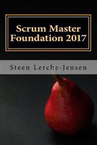 Scrum Foundation 2017: The King of the Jungle - King of Scrum