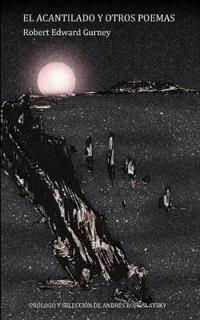 El Acantilado y Otros Poemas