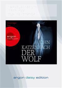 Der Wolf (DAISY Edition)