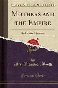Mothers and the Empire