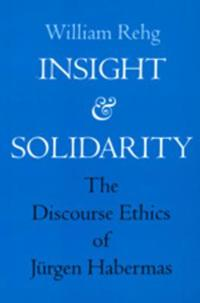 Insight and Solidarity