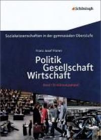Sozialwissenschaften 1