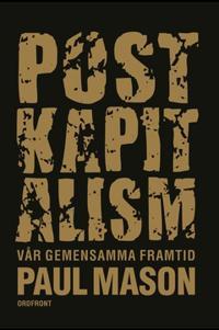 Postkapitalism