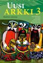Uusi Arkki 3 (OPS16)