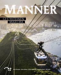 Manner 3 (OPS16)