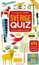 Sverigequiz : hur väl känner du Sverige?