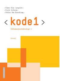 Kode 1