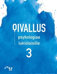 Oivallus 3