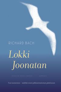 Lokki Joonatan