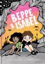 Beppe & Isabel