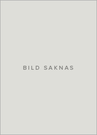"Bullet Journal: Not All Who Wander Are Lost?blk, 150 Dot-Grid Pages, 8""x10"""