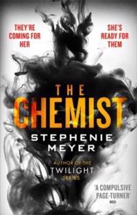 The Chemist