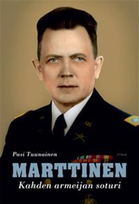 Marttinen