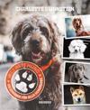 Välj rätt hund : en handbok för alla hundägare
