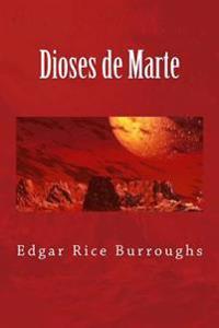 Dioses de Marte