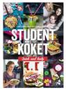 Studentköket : quick and tasty