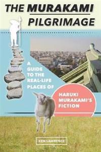The Murakami Pilgrimage
