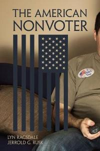 The American Nonvoter