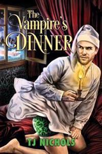 Vampire's Dinner