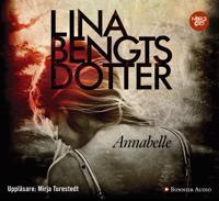 Annabelle