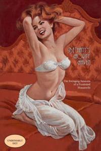 Bethany's Horny Haven: The Swinging Sexcapades of a Frustrated Housewife