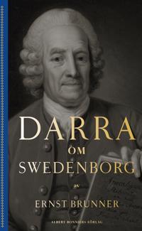 Darra : om Swedenborg