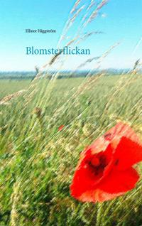 Blomsterflickan