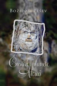 Cuvari Planete Akras