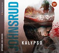 Kalypso - Ingar Johnsrud | Laserbodysculptingpittsburgh.com